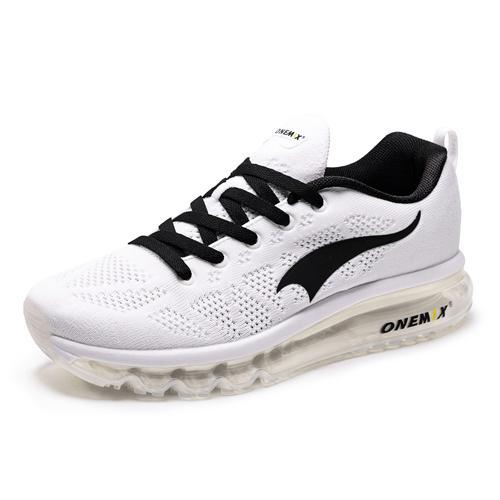 white black-1118B