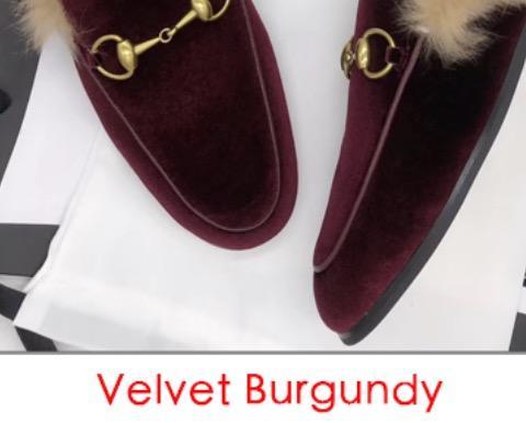 Borgonha Veludo