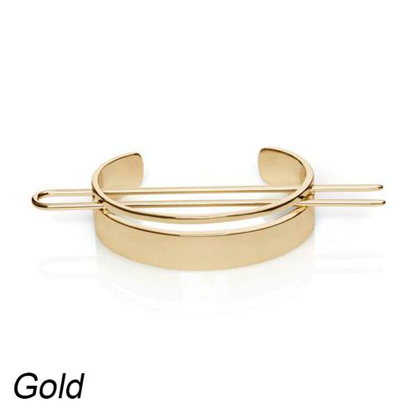 0183-золото