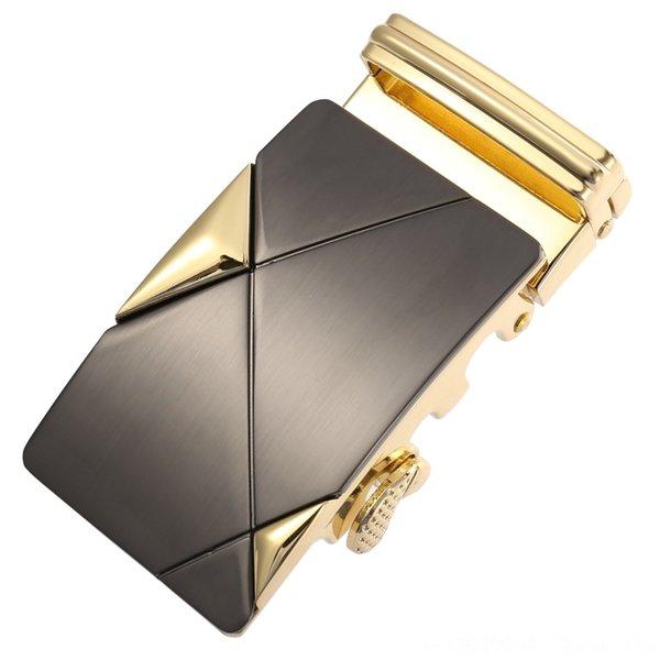 Nylon Gun Pezzo Light Gold ardiglione