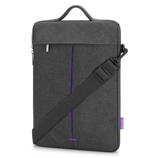 purple Inset-14-inch