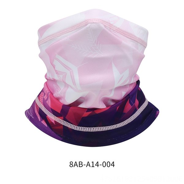 8AB-a14-004