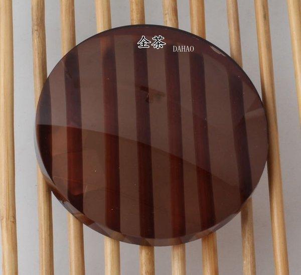 1.56 полная коричневый миопии-600 в пределах
