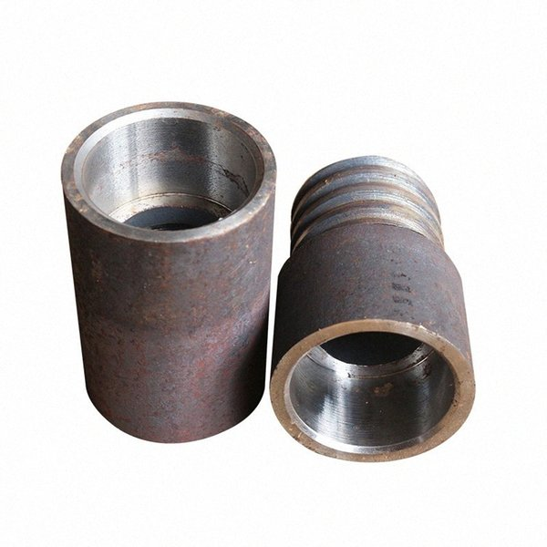 best selling Geological Drilling Machine Water Well Drilling Rig Accessories,drill Pipe Joints,rhinestone Ejector Pins,taper Threaded Joints lyfq#