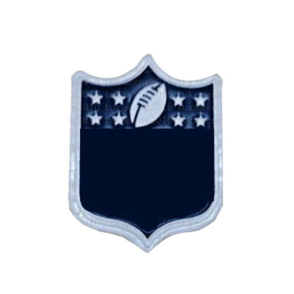 NF PATCH
