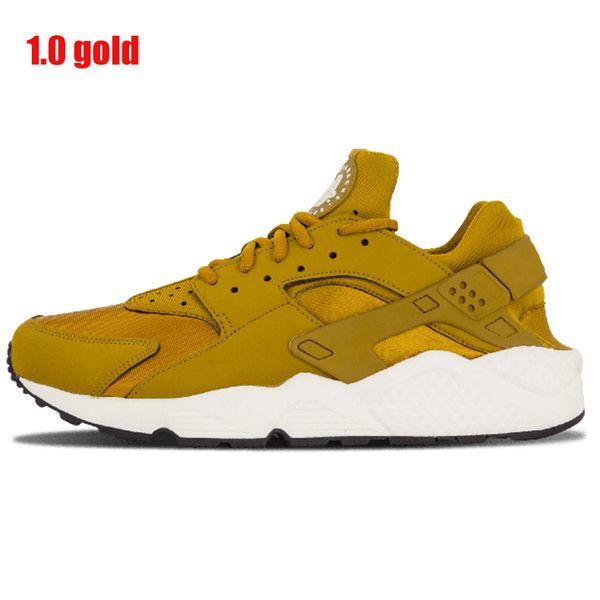 1.0 gold