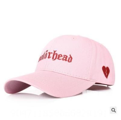 Heartbreak-pink-6 1/2