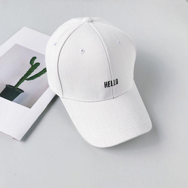 Hallo Weiß