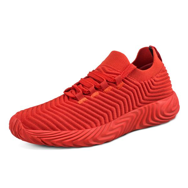 F0576 red