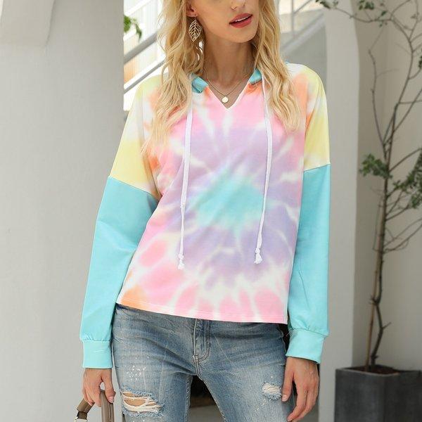 1 # Rainbow Color
