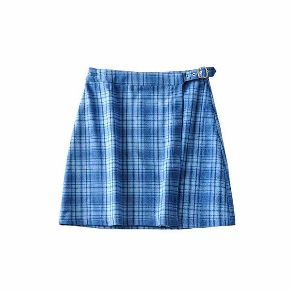 Skirt 605