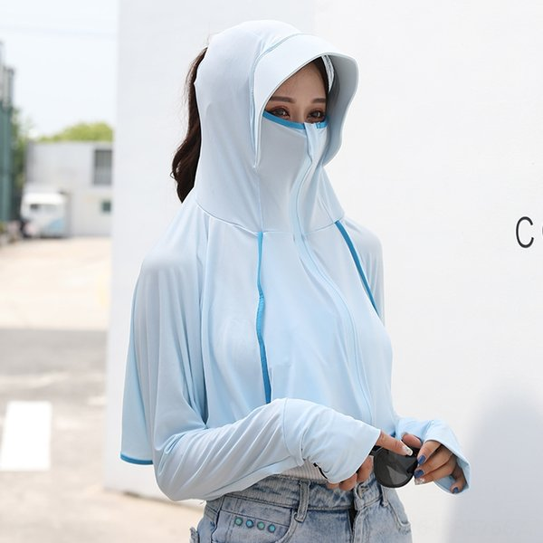 azul tamaño de la media (90-150 Jin)