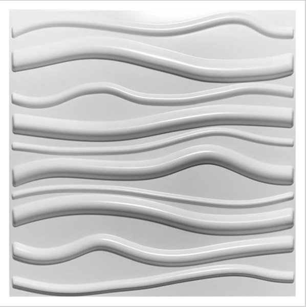 No bad smell 3D Diffusion wall panelWholesale Price Waterproof 3d PVC Wall Panel for Home Decorationdiffuser tile Wholesale Price Waterproof 3d PVC Wall Panel for Home Decoration