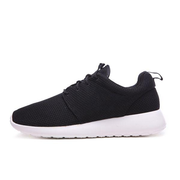 1.0 black white with grey symbol 36-45