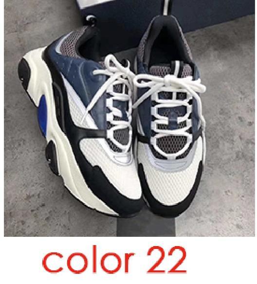 Colore 22