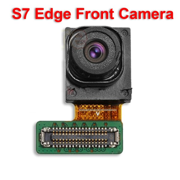 S7Edge-G935F-Front