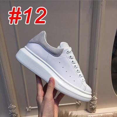 Farbe # 12