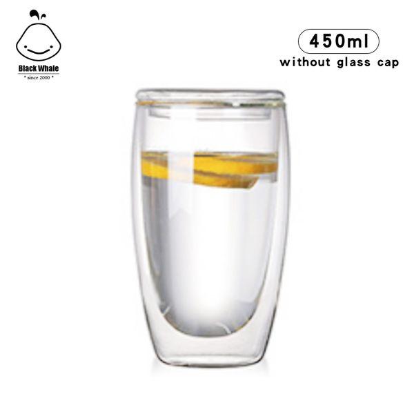 450ml avec bouchon en verre