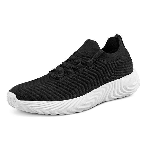 F0576 black white