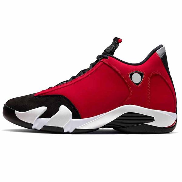 2. Spor Kırmızı