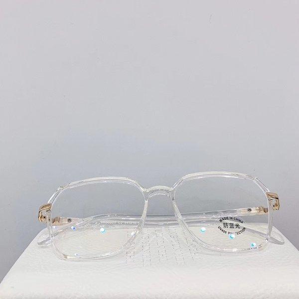 Transparent (TR90)