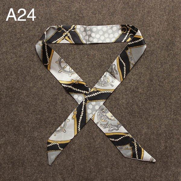X-A24