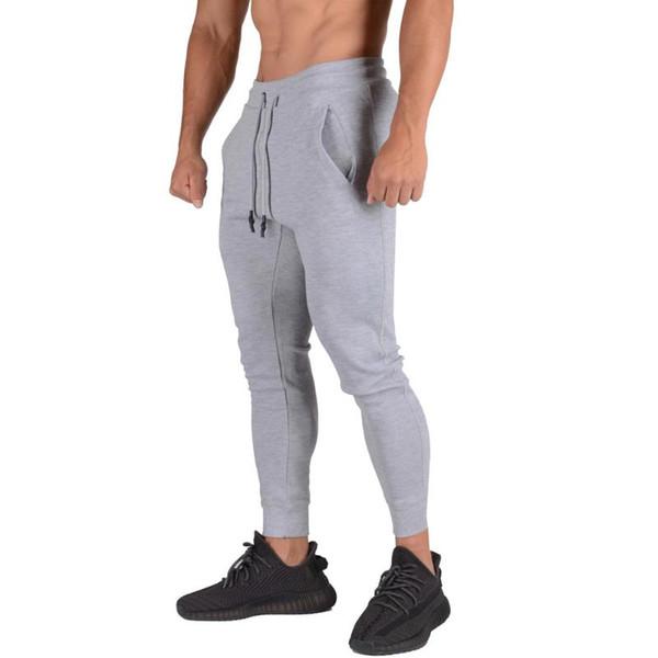 Серый (Style 1)