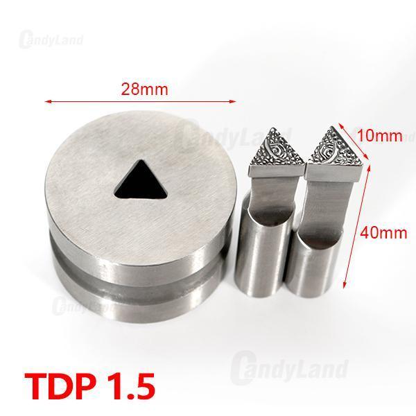TDP1.5