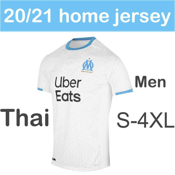 3 20 21 home S-4XL