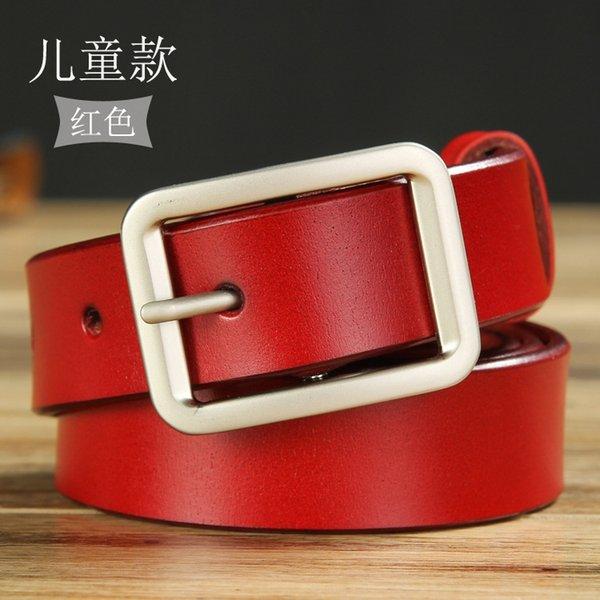 Rouge-90cm
