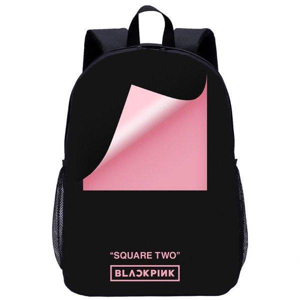 Black Pink9