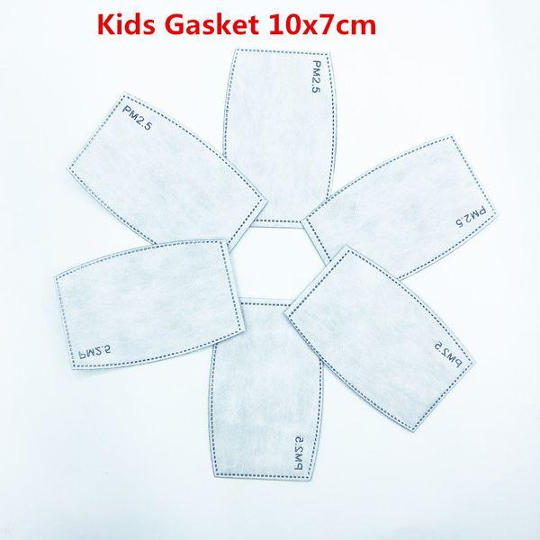 Kinder-Dichtung 10x7cm