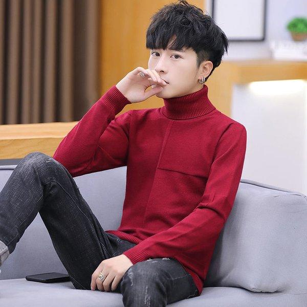 665 Jiuhongse