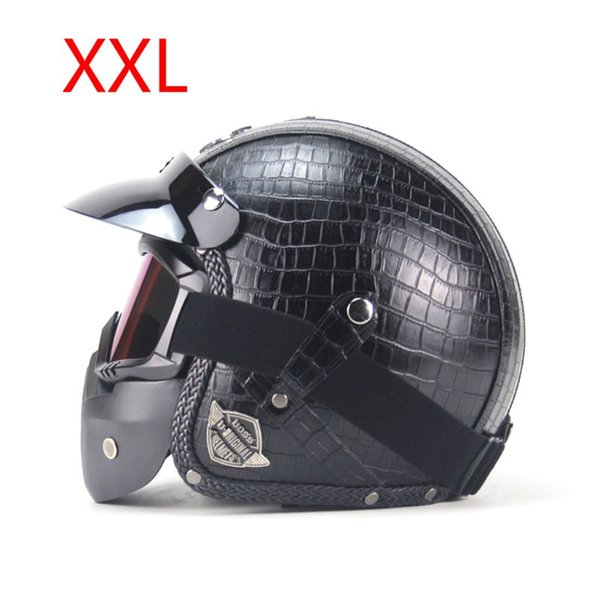 2-XXL