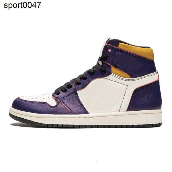 5.5-12 Court Purple