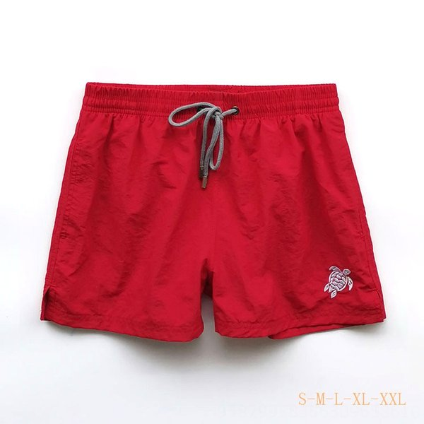 0134 Red