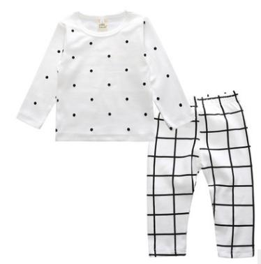 #5 INS baby clothes