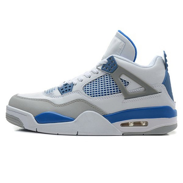 #20 military blue