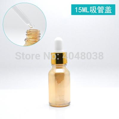 15ml Dropper Bottle
