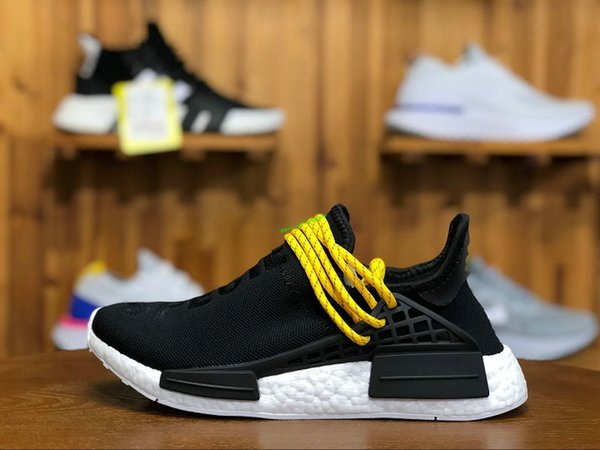 ayakkabı 04