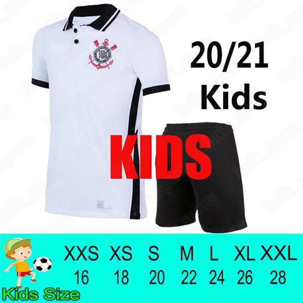 kelindian 20 21 crianças