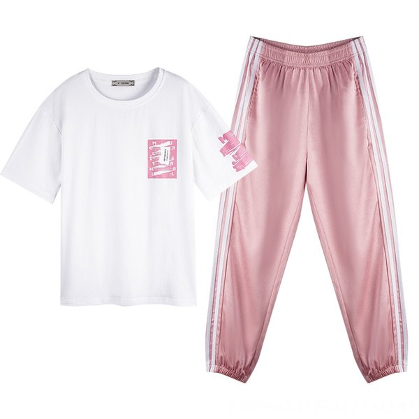 Fato-de-rosa