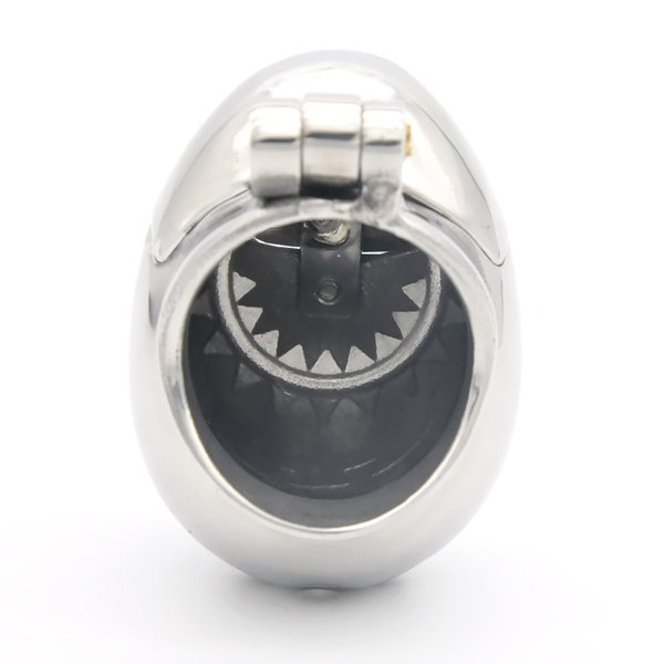 Mit Thorn Ring 43mm (1.69quot;)