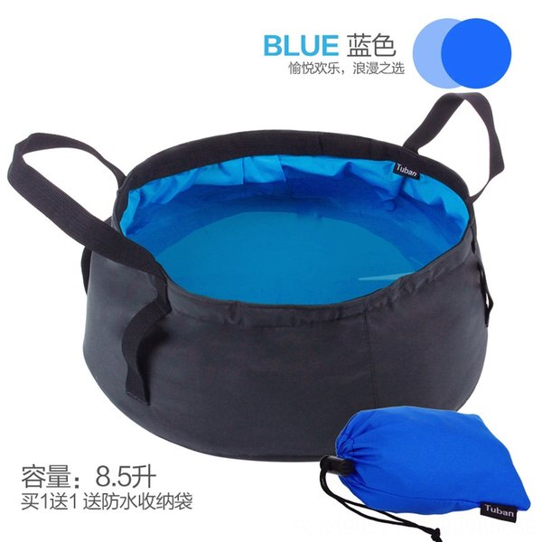 azul -8.5L (neutro sem padrão)