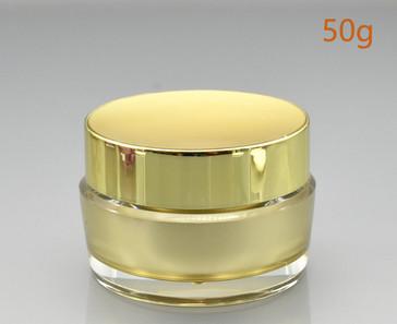 oro 50 g