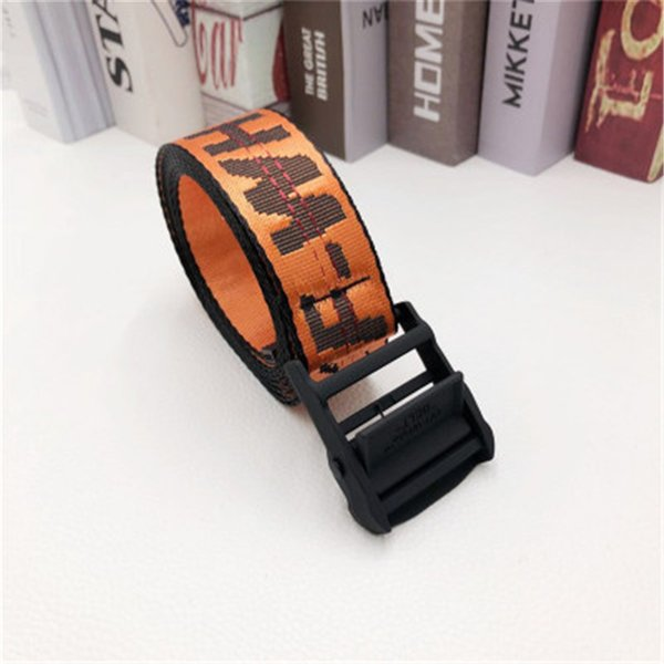 1Pcs_ # Orange / Black_ID676167
