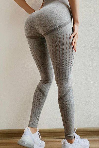 119 calça cinza