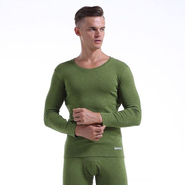 Ordu Yeşil Tek Sonbahar Elbise Colla v