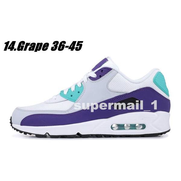 14.Grape 36-45