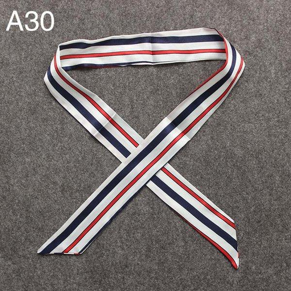 X-A30